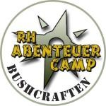 RH-Abenteuercamp